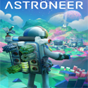 Astroneer Lunar Full Version