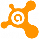 Avast Internet Security 2019 19.8.2393 Full Version 1