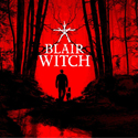 Blair Witch Full Repack