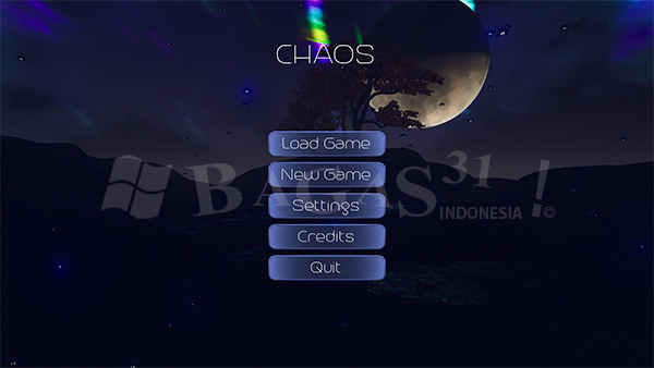 Chaos Full Version