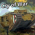 Cry of War Full Version