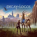 Decay of Logos Full Repack