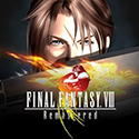 Final Fantasy VIII Remastered Full Version