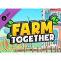 Farm Together Oregano Pack Full Version