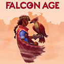 Falcon Age Full Version