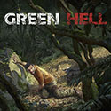 Green Hell Full Repack
