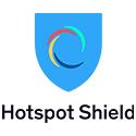 Hotspot Shield VPN Business Full Version