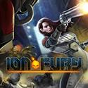 Ion Fury Full Version