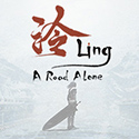 Ling A Road Alone Full Version