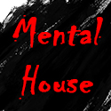 Mental House Full Version