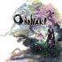 ONINAKI Full DLC Repack