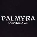 Palmyra Orphanage Full Version