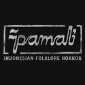 Pamali Indonesian Folklore Horror Full Version