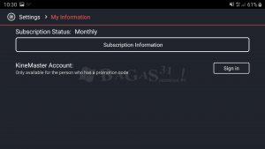 KineMaster Mod Premium v4.10.17.13457.GP Apk 2