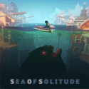 Sea of Solitude Full Version