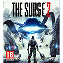 The Surge 2 Full Version
