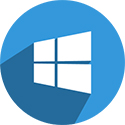 Windows 10 Enterprise RS5 LTSC Lite Version