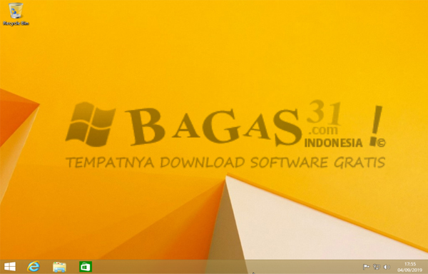 windows 8.1 bagas31