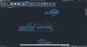 Autodesk AutoCAD LT 2020 Full Version 3