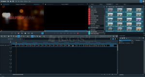 MAGIX Video Pro X11 v17.0.2.41 Full Version 2