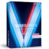 MAGIX Video Pro X11 v17.0.2.41 Full Version