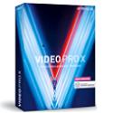 MAGIX Video Pro X11 v17.0.2.41 Full Version 1