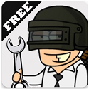 PUB Gfx Tool v0.17.1p Apk Plus Version