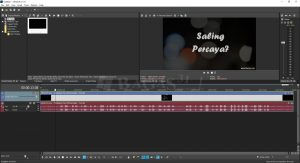 MAGIX Vegas Pro 17.0.0.321 Full Version 2