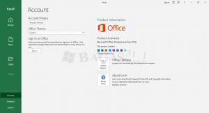 office 2016 full crack