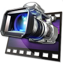 ACDSee Video Studio 4