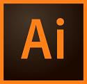 Adobe Illustrator CC 2020 24.0.0.328 Full Version