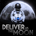 Deliver Us The Moon Full Repack
