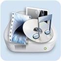 Format Factory 4.9.0 Full Version