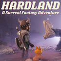Hardland Full Version