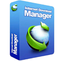 Internet Download Manager 6.35 Build 8 Pre Activated