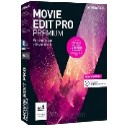 MAGIX Movie Edit Pro 2020 Premium 19.0.1.31 Full Version