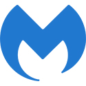 Malwarebytes Anti-Malware Premium 3.8.3.2965 Full Version