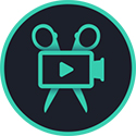 Movavi Video Editor Plus 20 Full Version