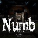 NUMB Full Version