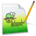 Notepad++ 7.8 Final 23