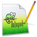 Notepad++ 7.8 Final 1