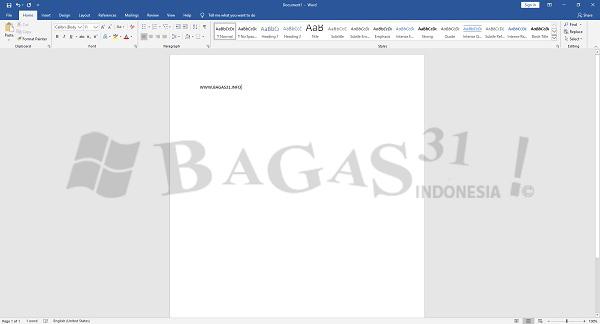 Microsoft Office 2016 Pro Plus 1910 Build 12130.20184