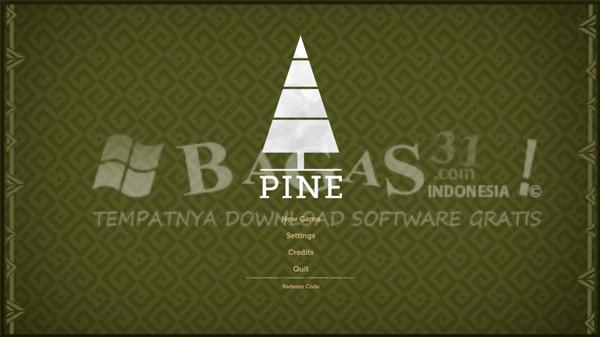 Pine Full Version 1