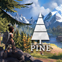 Pine Full Version