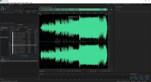 Adobe Audition CC 2019 12.1.5.3 Full Version 3