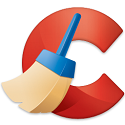CCleaner 5.62 Full Patch 2