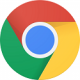 Google Chrome 77.0.3865.120