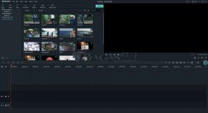 Wondershare Filmora 9.2.7.13 Full Version 3