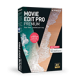 MAGIX Movie Edit Pro 2020 Premium 19.0.1.23 Full Version