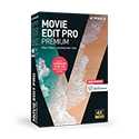 MAGIX Movie Edit Pro 2020 Premium 19.0.1.23 Full Version